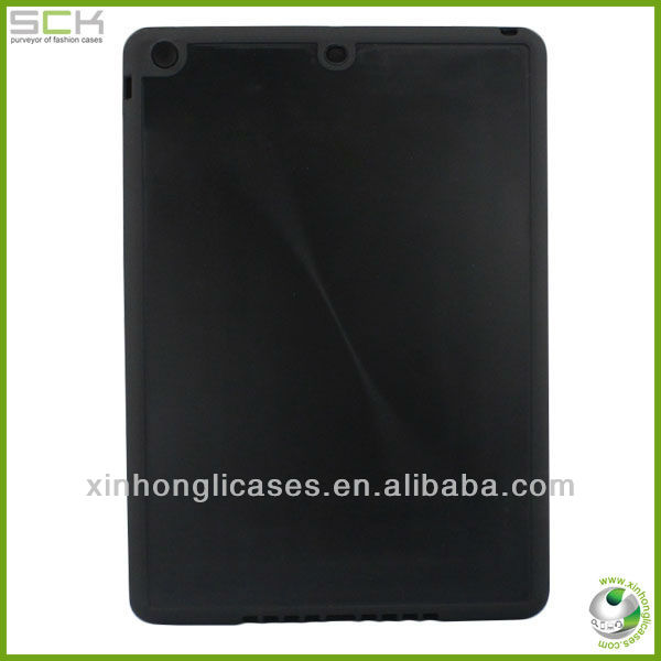 case for ipad 5 groove,Grooves in skin case for ipad 5