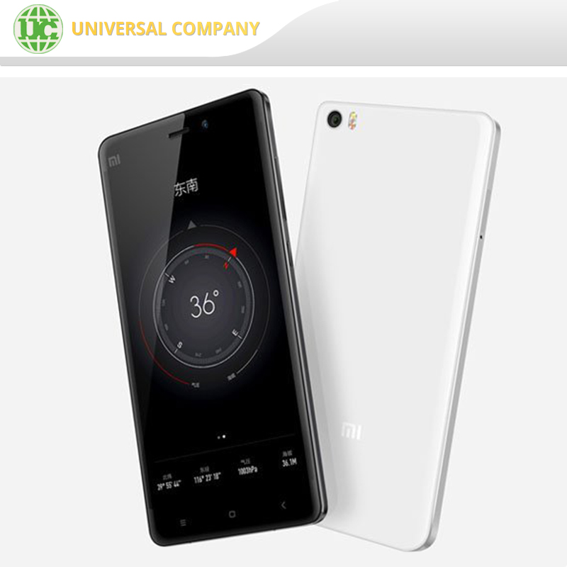 Original Xiaomi Note HD IPS screen 5.7 inch china android smartphone