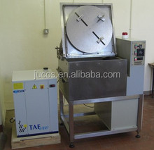 Metal Etching Machine for zinc plate