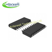 CH341A China supplier high quality 6hkb 07501758 ic integrated circuit