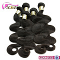 Hotselling Texture Body Wave Chinese Merchandise 100% Full Cuticle Peruvian Hair Products Dropship