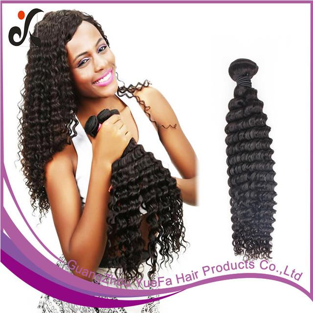 loose deep wave weave hairstyles peruvian virgin hair wholesale virgin peruvian hair, high grade natural human hair extensions