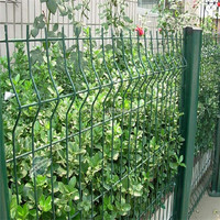 underquote pvc portable fence panels made in china