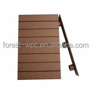 plastic floor outlet covers exterior floor covering floor drain cover
