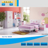 /product-gs/lovely-pink-furniture-china-modern-kids-bed-for-girl-60271995590.html