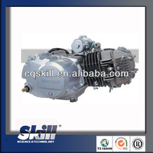 most cost effective zongshen genuine 4 stroke air cooled 100cc engine