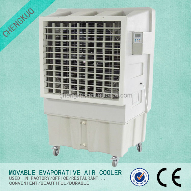 CHK70YD High Quality Industrial Movable Fan Coil Unit Price