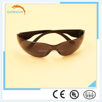 Z87 Safety Glasses Black with Price