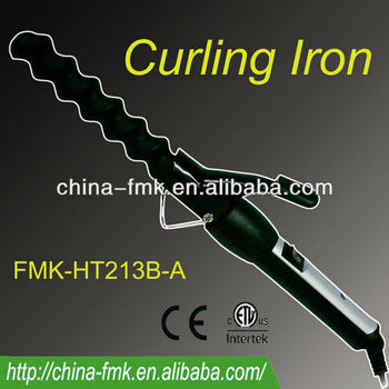 hair curling tools, hair curling tongs, icurl