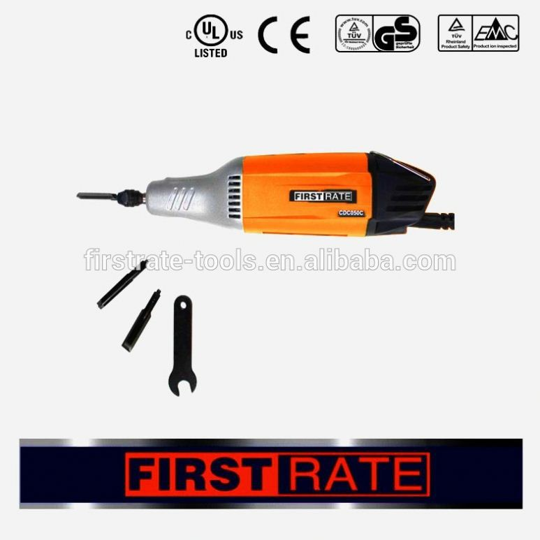 50w hand held electric engraver pen for metal electric etching tool