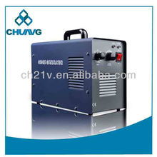 Encouraging selling 2G 3G 5G 6G Portable ozone generator for indoor air sterilizer