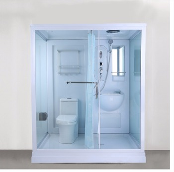 Pinghu Aojiali Sanitary Wares Factory - Shower Cabin, Massage Bath