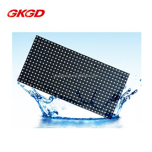 New electronic products on market outdoor electronic advertising led display screen led screens p5