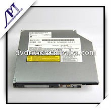 UJ-850 UJ850 IDE Laptop Internal DVD burner drive