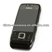 New Style Anti-spy Privacy Screen Guard for Nokia E66, for Galaxy Note i9300 i9100 ipd mini touch5 NANO7 IP5