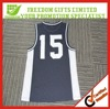 Customized Your Logo Basketball Jersey
