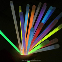Cheap Price Good Quality LED Flashing Lighted Glow in the Dark Stick Bracelet/Wristband for Wedding/Party/Concert/Bar