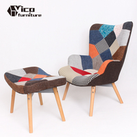 top alibaba made in china hotel scandinavian classic modern design lounge home bedroom living room furniture