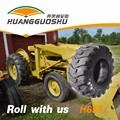 High Quality Agricultural Tractor Tyre 18.4-26 cheap price