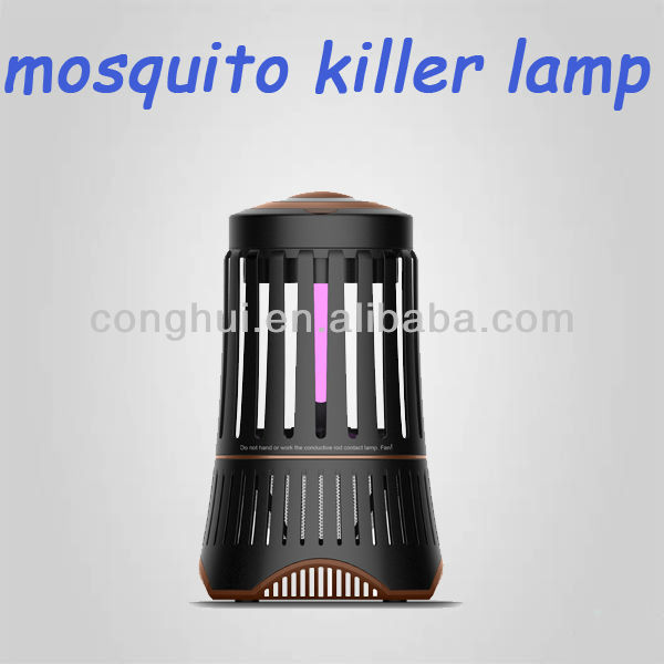 uv led mosquito killer 004