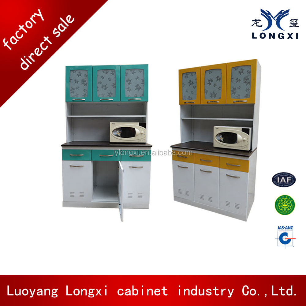 List Manufacturers Of Kitchen Units Prices Designs Buy Kitchen Units Prices Designs Get