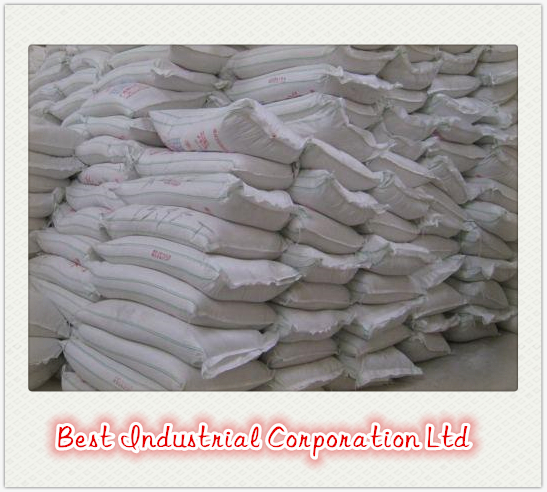 Activated Bleaching Earth For Margarine Refinement/hot Sale ...