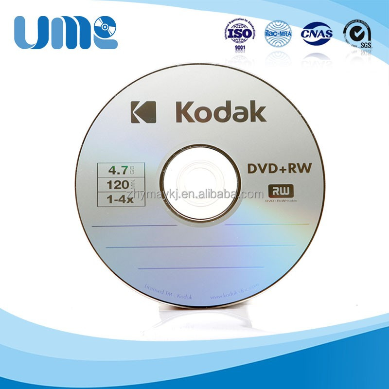 Cheapest Price and Good Services Circle Elegant <strong>DVD</strong> PP Plastic Sleeves