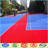 pp Sports Floor Badminton Sports Flooring for outdoo Badminton Court
