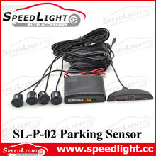 Factory Supply Best Price Car Parking System