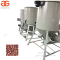 Popular Industrial Rice Paddy Industrial Centrifugal Dryer
