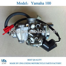 wholesale carburetor for engine zy100 100 cc