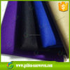 /product-detail/2100mm-china-suppliers-high-quality-colorful-60-90gsm-70-pp-spunbond-non-woven-fabric-different-kinds-of-spun-bonded-fabrics-60573274156.html