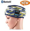 IOTA T-602 Bluetooth headscarf bluetooth single earphone