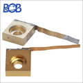 10W 915nm laser diode high power 940nm laser diode C-mount