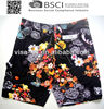 MEN'S SURFWEAR SHORT MENS RUNNING SHORT MENS SWIM SHORT