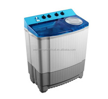 LG Style Dubai Clothes Washing Machine with Reasonable Prices