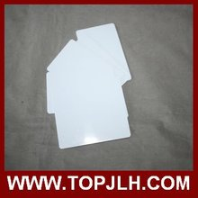 54*86mm Instant PVC ID Card for Epson printer