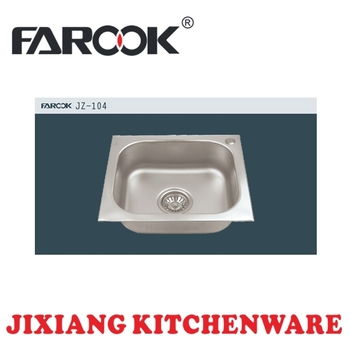 Used Commercial Stainless Steel Sinks - Buy Used Commercial Stainless ...