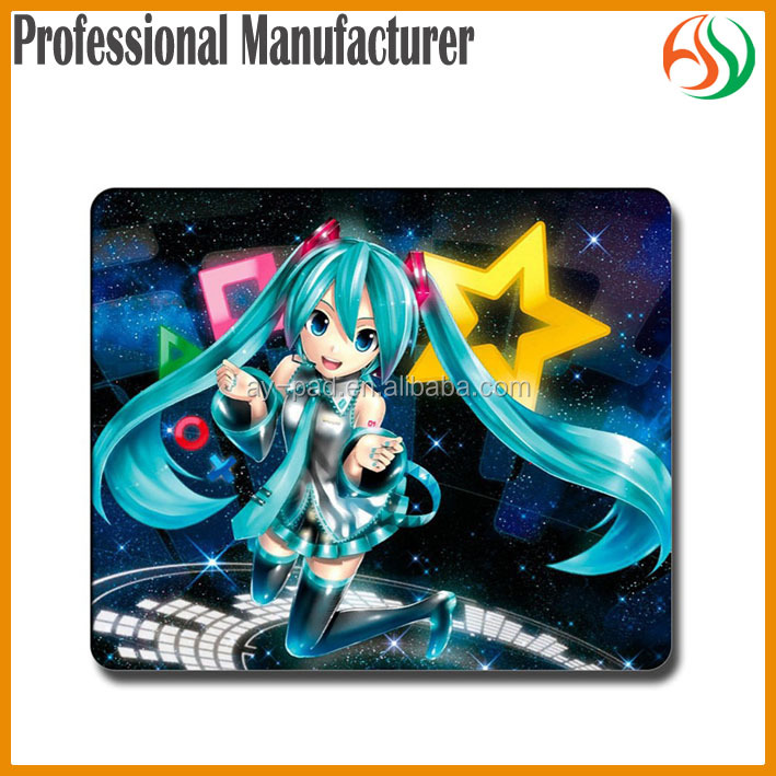 AY Hot Girls Sex Picture Mouse Pad Keyboard,Rubber Roll Mouse Pad Material,Top Gaming Mouse Pads