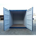Manufactures in China New Products shipping container
