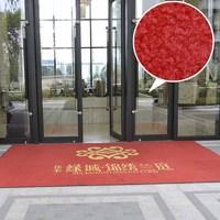 wholesale door mats outdoor logo floor mats walmart floor mats