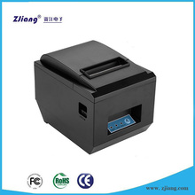 8250 Wholesale UK US/UK/AU/EU Plug 80mm Bluetooth Wireless Barcode Printer with Thermal Roll Paper Auto Cutter For Sale
