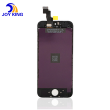 New product !lcd screen digitizer display,lcd complete for iPhone 5C lcd
