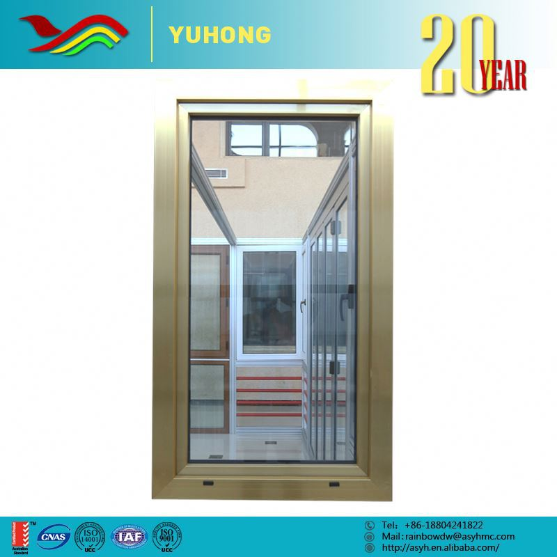 Double commercial kitchen swing glass door doors buy swing door double swing glass door - Commercial double swing doors ...