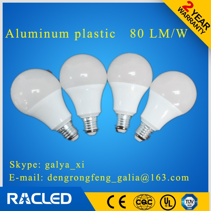 Shaanxi Led Light Bulb Manufacturers China Led Bulbs 12w Buy Bulb Light Led A60 Led Bulb Led