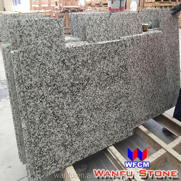Kitchen Tiles Philippines cheapest granite tiles 60x60 price philippines - buy granite tiles
