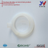 Custom excellent quality water bottle silicone rubber seal ring