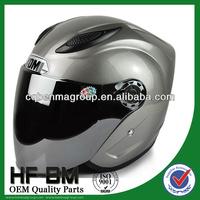 Best Custom Full Face Helmet Motorcycle, High Safety Full Face Helmet for Motorcycle, Best Helmet Full Face Wholesale!!