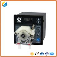 wholesale diy peristaltic pump for medical use