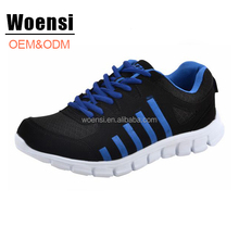 new best selling stylish unisex cheap sports shoes men from china factory
